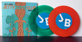 Jetty Boys / Boys Club - 7""