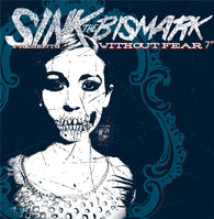 Sink the Bismark - Without Fear - Digital Download
