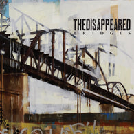 The Disappeared - Bridges - Comapct Disc