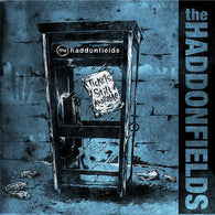 The Haddonfields - Tickets Still Available - 7