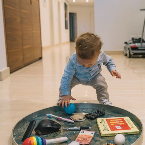 Il- Quccija A Guide To Maltese Traditions With Product Suggestions and Ideas for your Child's First Birthday Party, After Christening