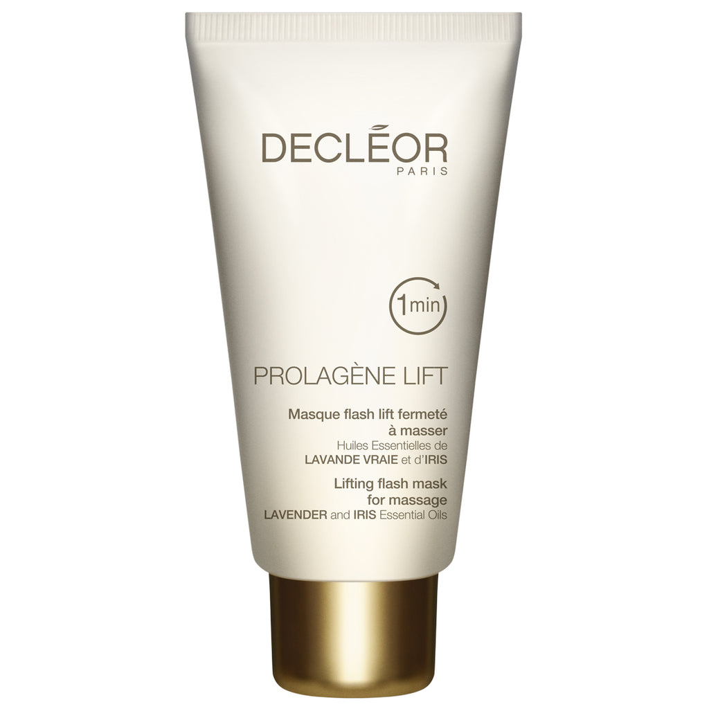 DECLEOR PROLAGENE LIFT CONTOURING LIFT FIRM MASK