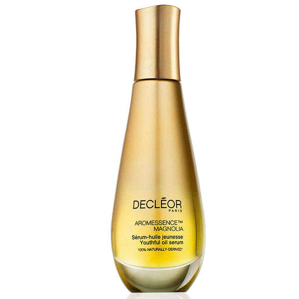 DECLEOR OREXELLENCE AROMESSENCE MAGNOLIA YOUTHFUL OIL SERUM