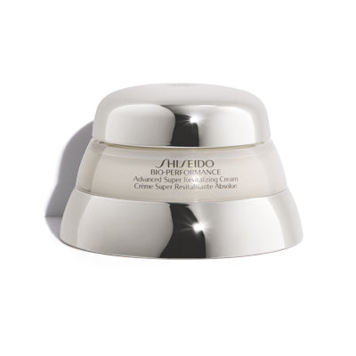 Shiseido Bio Performance Advanced Super Revitalising Cream