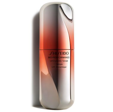 Shiseido Bio Performance Lift Dynamic Serum