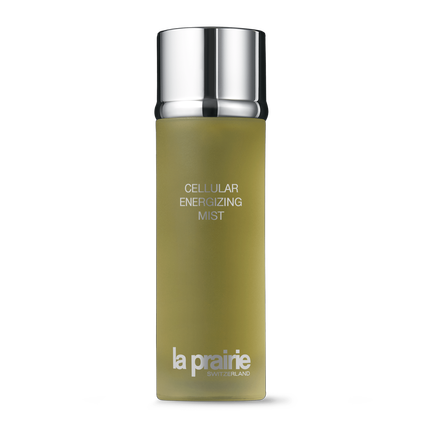 La Prairie Swiss Cellular Energizing Mist 100ml
