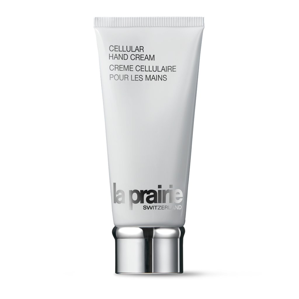 La Prairie Swiss Cellular Hand Cream 100ml