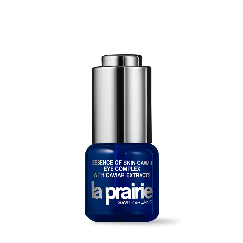 La Prairie Skin Caviar Essence of Skin Caviar Eye Complex with Caviar Extracts 15ml