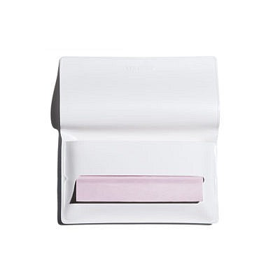 Shiseido Essentials Perfect Cleanse Oil Control Blotting Paper