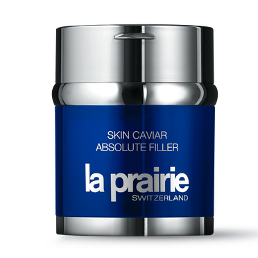 La Prairie Skin Caviar Absolut Filler 60ml