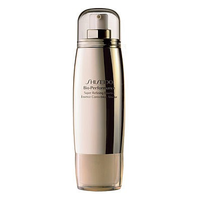 Shiseido Bio Performance Super Refine Essence