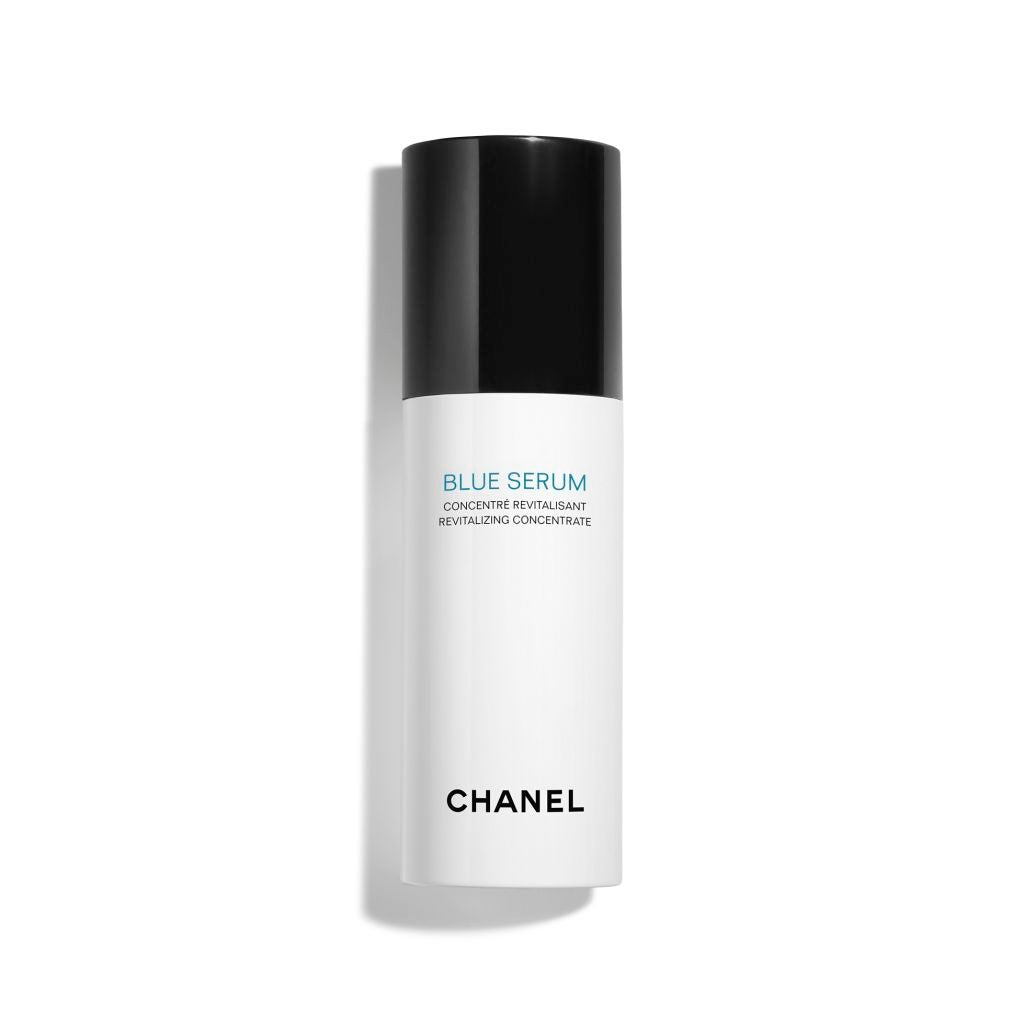 CHANEL Blue serum 30ml
