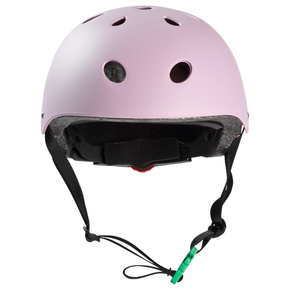 Stoy Helmet Army Green 3-6 years