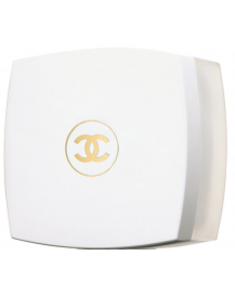 CHANEL COCO MADEMOISELLE Fresh body cream