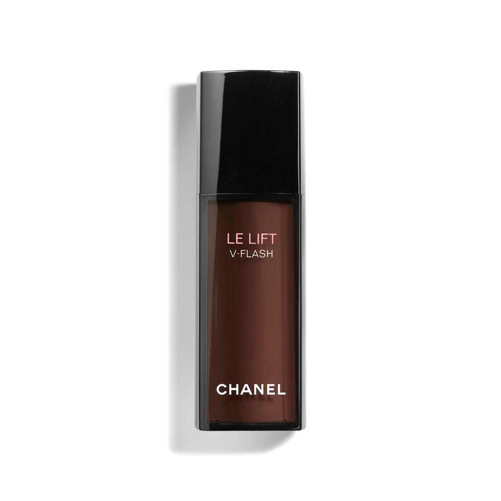 CHANEL LE LIFT V-FLASH