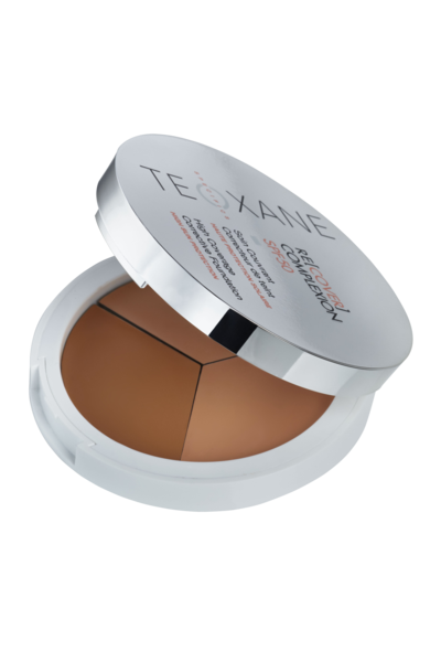 TEOXANE RE(COVER) COMPLEXION SPF 50 High Coverage Foundation