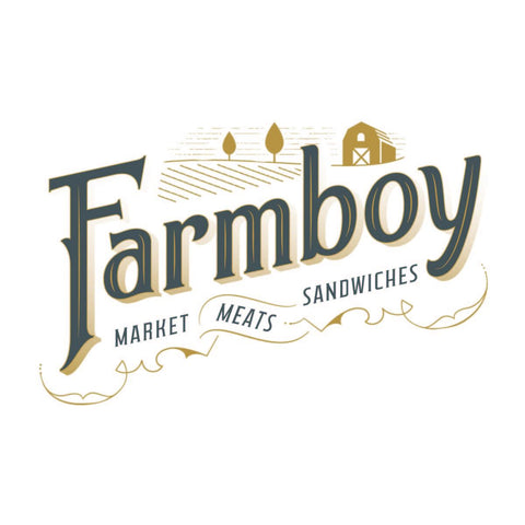 March 31, 2019: Farmboy Arizona Craft Beer Pop-Up Dinner