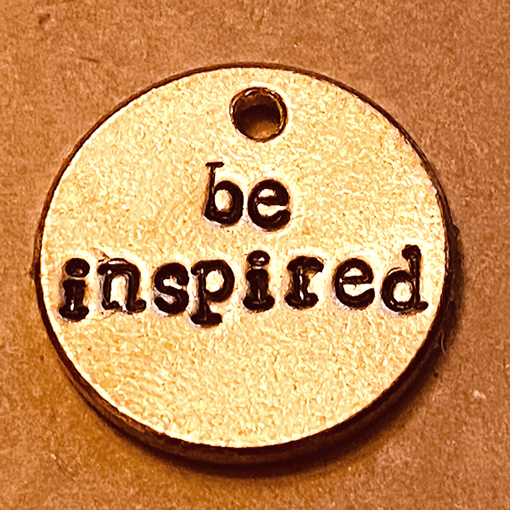 Be Inspired A Well Run Life The Sunshine Key Chain