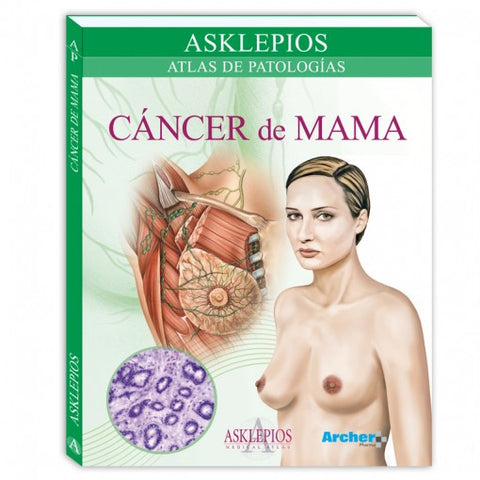 Atlas cancer de mama-ergon-UNIVERSAL BOOKS