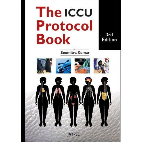 THE PROTOCOL BOOK -Kumar-REVISION - 25/01-jayppe-UNIVERSAL BOOKS