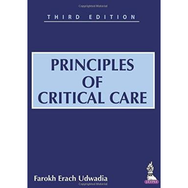 Principles of Critical Care-REVISION - 27/01-jayppe-UNIVERSAL BOOKS