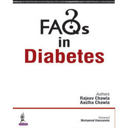 FAQs in Diabetes-UB-2017-jayppe-UNIVERSAL BOOKS