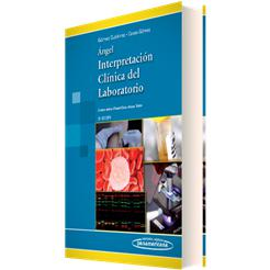 angel. Interpretacion Clinica del Laboratorio-UB-2017-panamericana-UNIVERSAL BOOKS
