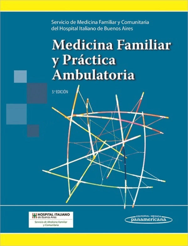 Medicina Familiar y Práctica Ambulatoria