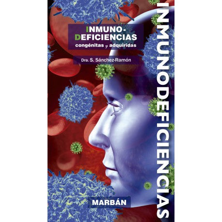 INMUNODEFICIENCIA manual ©-MARBAN-UNIVERSAL BOOKS