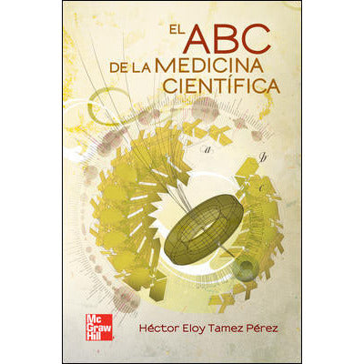 VS-EBOOK EL ABCD DE LA MEDICINA CIENTIFI-mcgraw hill-UNIVERSAL BOOKS