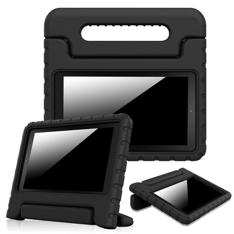 GS7000023-Shock Proof Case for Amazon Fire