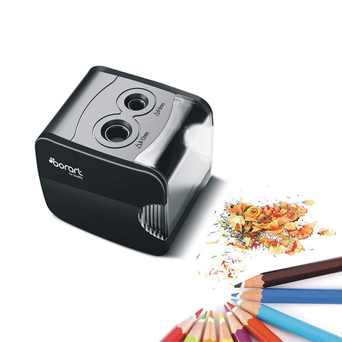 GS7000046-DORAT ELECTRIC PENCIL SHARPENER