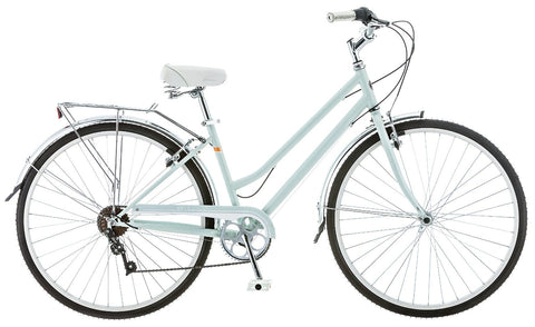 GS3000010-Schwinn Women's Wayfarer 700c Bicycle
