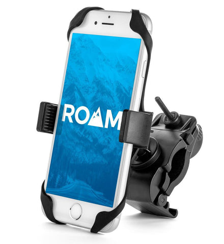 GS3000015-Roam Bike Phone Mount, Universal