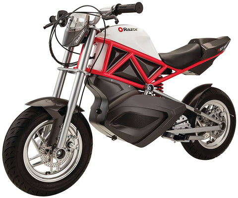 GS3000023-Razor RSF650 Street Bike