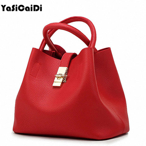 Candy Women Handbag