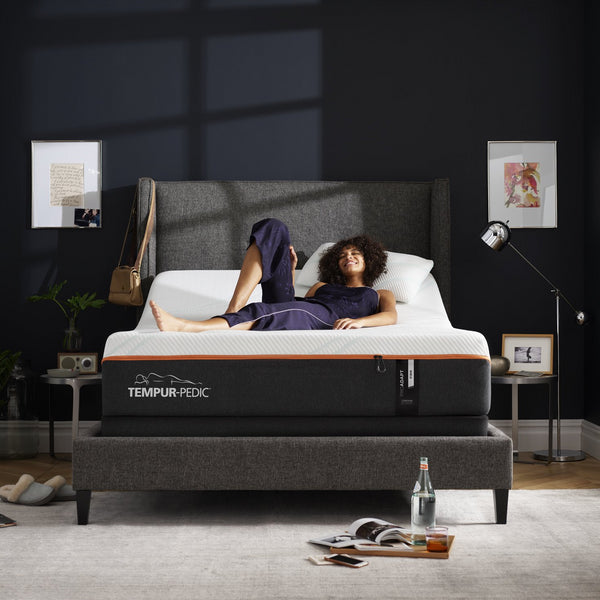 TEMPUR-ProAdapt™ Firm-Tempur-Pedic-Sleeping Giant