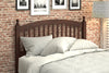 Donco Slat Headboard-Donco-Sleeping Giant