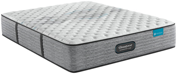 Beautyrest Harmony Lux™ Carbon Extra Firm-Simmons-Sleeping Giant