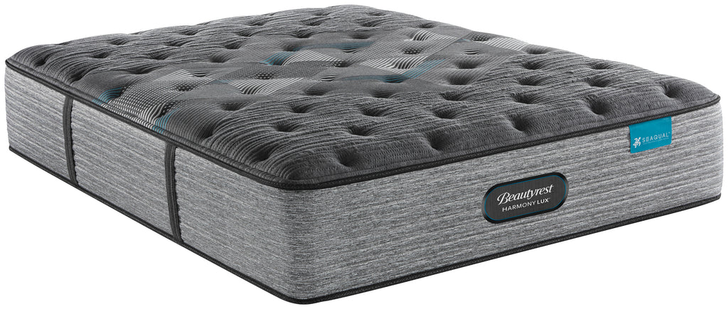 Beautyrest Harmony Lux™ Diamond Plush-Simmons-Sleeping Giant