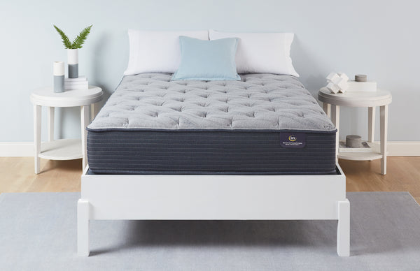 Serta® Luxe Edition Chamblee Firm-Serta-Sleeping Giant
