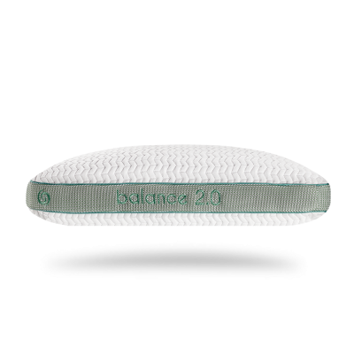 Bedgear Balance 2.0 Pillow-Bedgear-Sleeping Giant