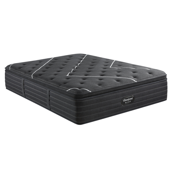 Beautyrest Black C-Class™ Medium Pillow Top-Simmons-Sleeping Giant