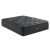 Beautyrest Black C-Class™ Plush Pillow Top-Simmons-Sleeping Giant