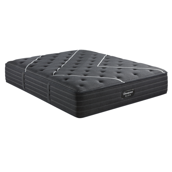 Beautyrest Black C-Class™ Plush-Simmons-Sleeping Giant