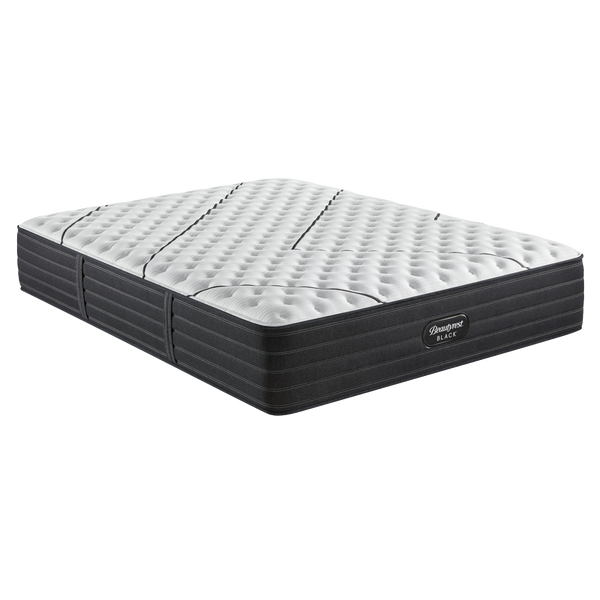 Beautyrest Black L-Class™ Extra Firm-Simmons-Sleeping Giant