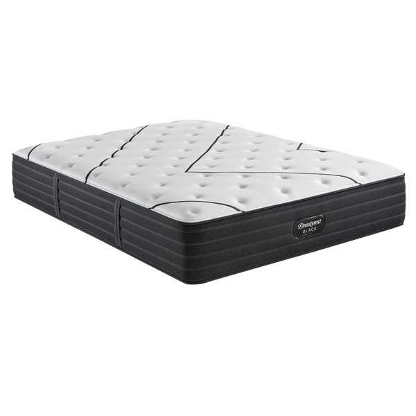 Beautyrest Black L-Class™ Medium-Simmons-Sleeping Giant