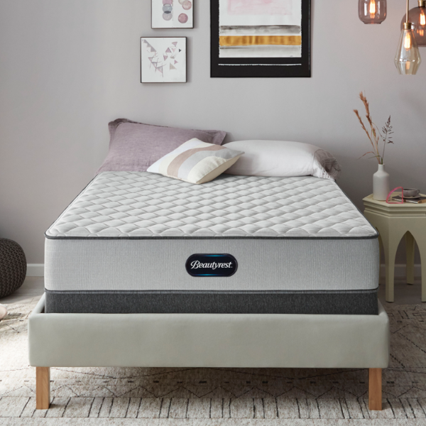 Beautyrest BR800™ Firm-Simmons-Sleeping Giant
