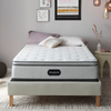 Beautyrest BR800™ Medium Pillow Top-Simmons-Sleeping Giant