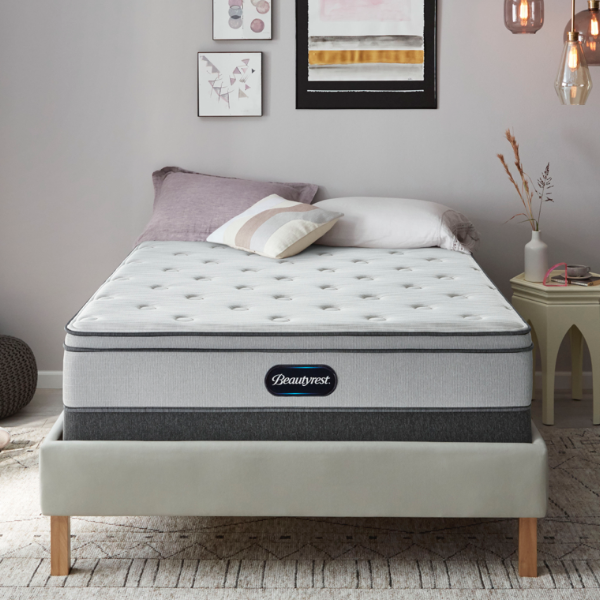 Beautyrest BR800™ Medium-Simmons-Sleeping Giant